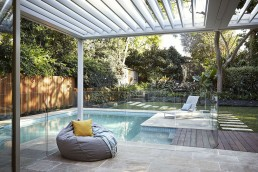 Pool Design and construction sydney