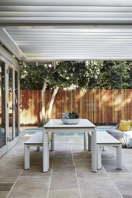 Pool Landscape Architecture Sydney Chatswood