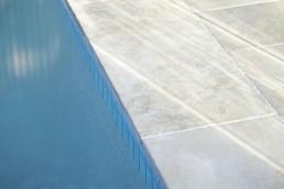Sydney Landscape Pool Design Chatswood