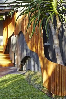 Cremorne Landscape Construction