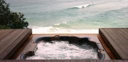 queenscliff-pool-landscaping-sydney