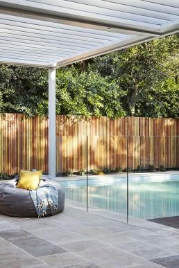 Landscape Architecture Sydney Chatswood