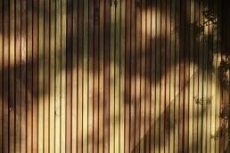 Landscape Architecture Chatswood