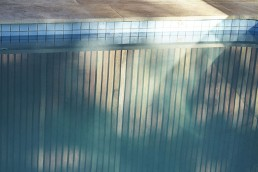 Sydney Landscape Pool Design Chatswood